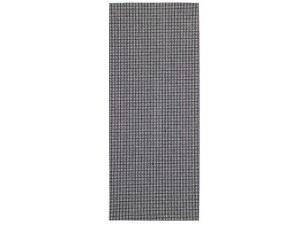 1/2 Mesh Sanding Sheets Fine 120 Grit (Pack of 5)