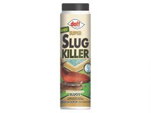 Super Slug Killer 250g