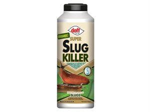 Super Slug Killer 575g