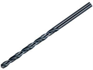 A110 HSS Long Series Drill 10.00mm OL:184mm WL:121mm