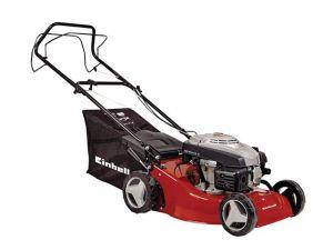 GC-PM 46 S Self-Propelled Petrol Lawn Mower 46cm