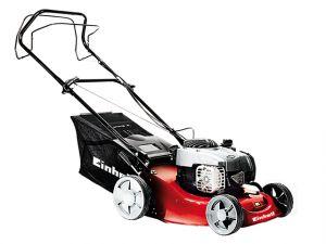 GC-PM 46/1 S B&S Self Propelled Lawnmower Petrol 46cm 125cc 4 Stroke