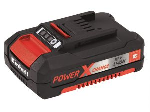 PX-BAT15 Power X-Change Battery 18V 1.5Ah Li-Ion