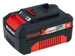 PX-BAT52 Power X-Change Battery 18 Volt 5.2Ah Li-Ion