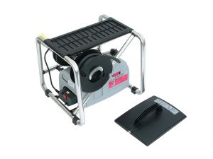 LMB176 Steam Master Wallpaper Stripper 1760W 110V