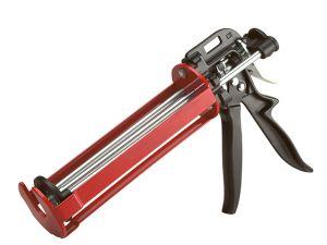 Co-Axial Anchorset Gun