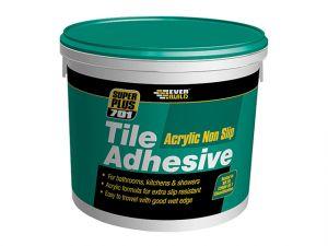 Non Slip Tile Adhesive 14kg