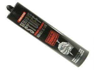 Strong Stuff Waterproof Adhesive C20