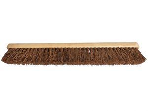Platform Broom Bassine 60cm (24in)