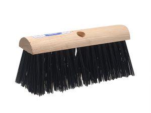 Saddleback Broom PVC 325mm (13in)