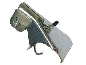 Steel Handle Socket Saddle
