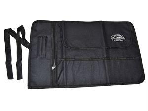 12 Pocket Chisel Roll 32 x 68cm