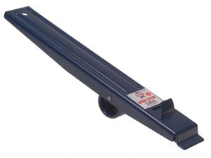 Door Lifter 400 x 60mm (16in x 2.1/4in)
