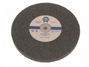 General Purpose Grinding Wheel 150 x 20mm Fine Alox