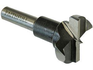 HCS Hinge Boring Bit 26mm x 60mm