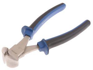 Handyman End Cutting Pliers 200mm (8in)