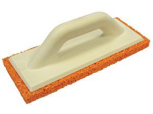 Sponge Float 11 x 4.1/2in