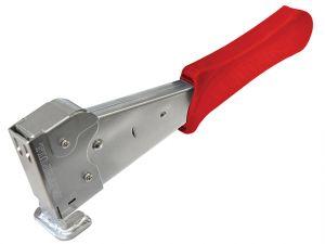 Metal Heavy-Duty Hammer Tacker
