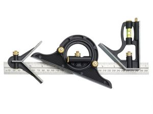 FB285ME Combination Set 300mm (12in)