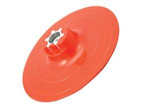 Super Flex Pad 125mm GRIP® M14