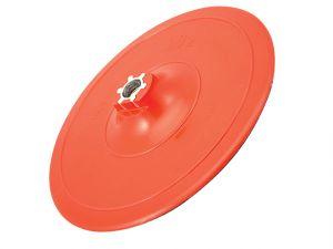 Super Flex Pad 180mm GRIP® M14
