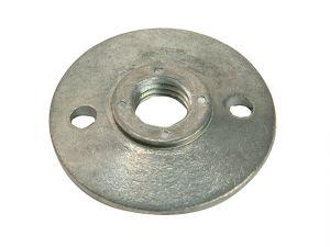 Locknut A2 M14 x 2 for 20115