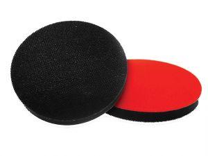 Dual Action Cushion Pad 150mm GRIP®