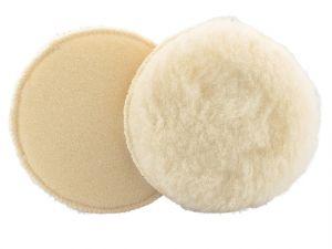 GRIP® Wool Bonnet 135mm
