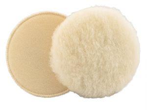 GRIP® Wool Bonnet 150mm