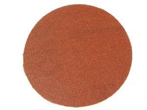 Abrasive Disc 50mm P240 GRIP®