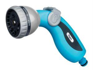 Flopro Acqua Spray Gun