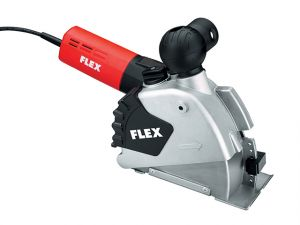 MS-1706 Wall Chaser 140mm 1400W 110V
