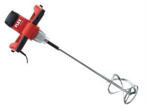 MXE 1300 Mixer 140mm 1260W 110V