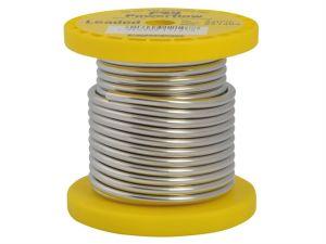 Powerflow Solder Wire 3mm - 250g Reel