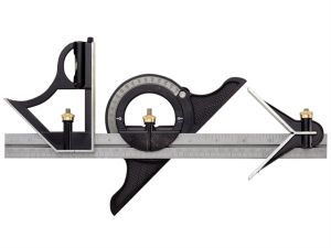 58ME Combination Square 300mm (12in)