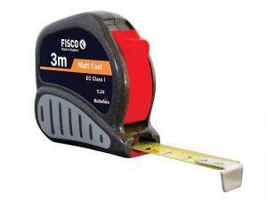 TL3M Tri-Lok Pocket Tape 3m (Width 13mm) (Metric only)