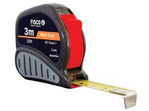 TL3ME Tri-Lok Pocket Tape 3m/10ft (Width 13mm)