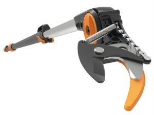 PowerGear™ X Telescopic Tree Pruner UPX86