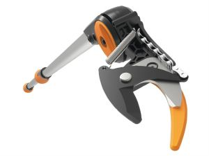 PowerGear™ Tree Pruner UPX82