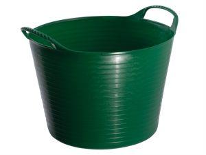 Gorilla Tub® 14 Litre Small - Green