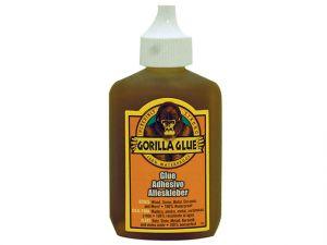Gorilla Polyurethane Glue 60ml