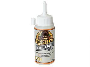 Gorilla Glue Clear 110ml