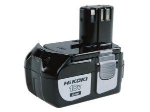 EBM1830 Battery 18V 3.0Ah Li-ion