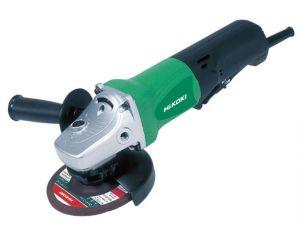G13SE2/J1 Mini Angle Grinder 125mm 1200W 240V