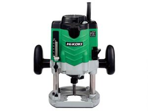 M12VE 1/2in Variable Speed Router 2000W 240V