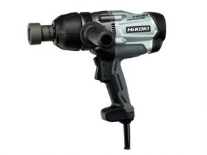 WR22SE 3/4in Brushless Impact Wrench 800W 110V