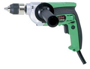 D13 VF Rotary Drill 13mm 710W 240V