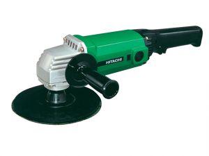 SAT180 180mm Sander/Polisher 750 Watt 240 Volt