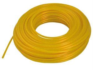 Spare Wire Line 39 Metre