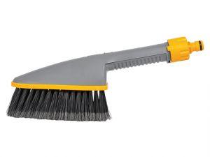 2603 Car Care Brush with Soap Sticks (10)